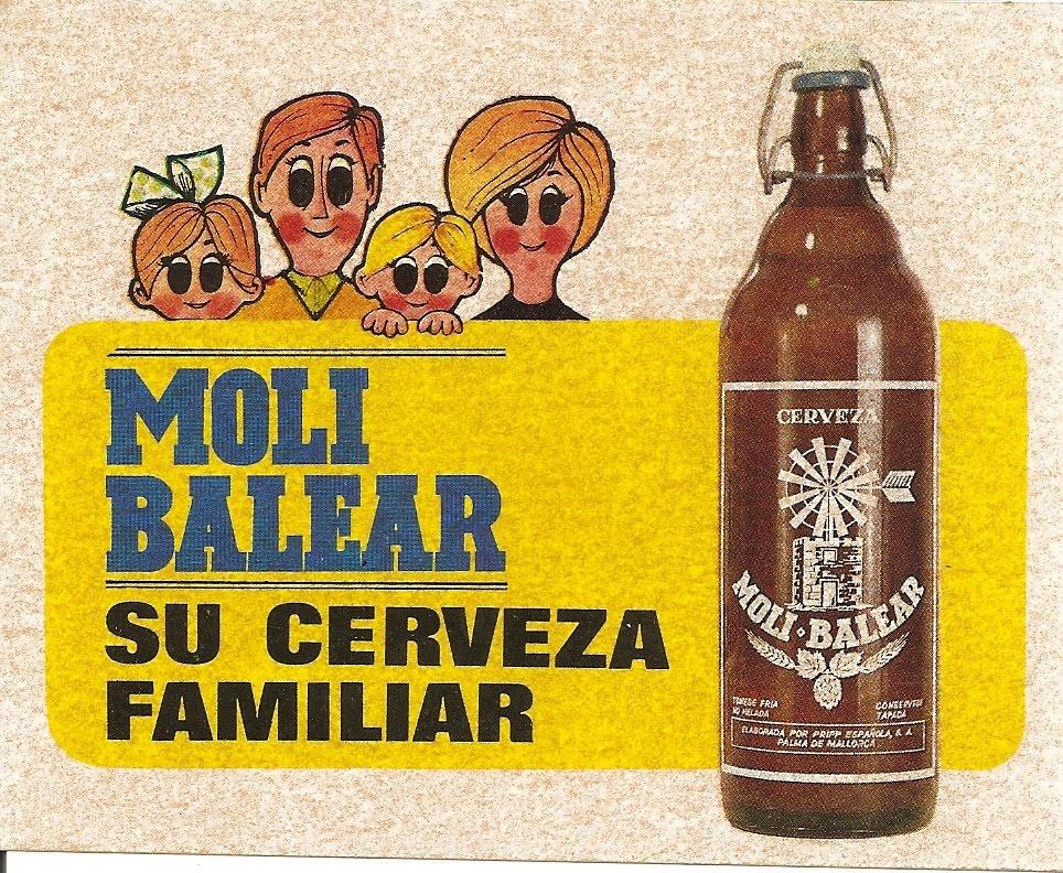"""Más sobre cervezas """"deslocalizadas"""""""