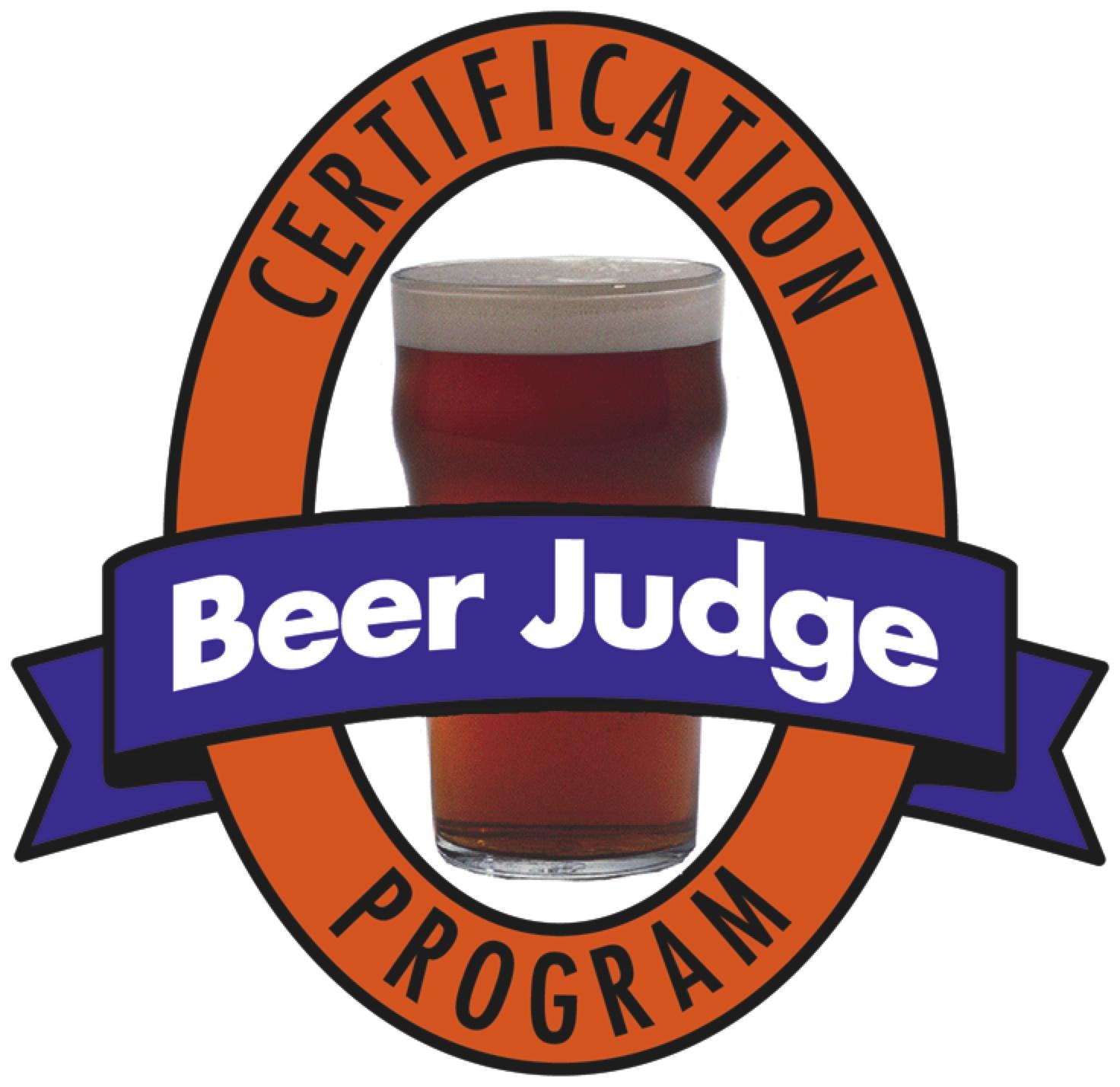 Gueuze: una aproximación a una de las cervezas más antiguas de Bélgica