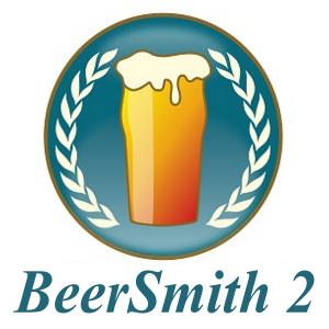 Actualiza tu Beer Smith: hay 178 levaduras y 48 lúpulos nuevos