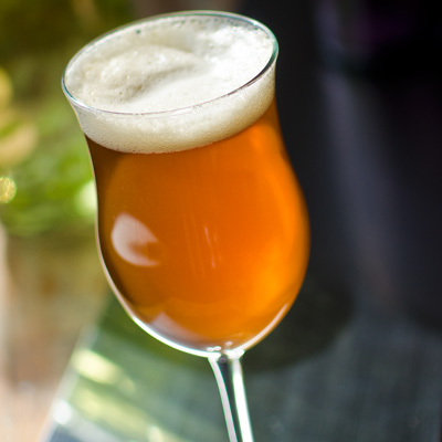 Elabora una Belgian Golden Strong Ale y aprende sus características según el BJCP