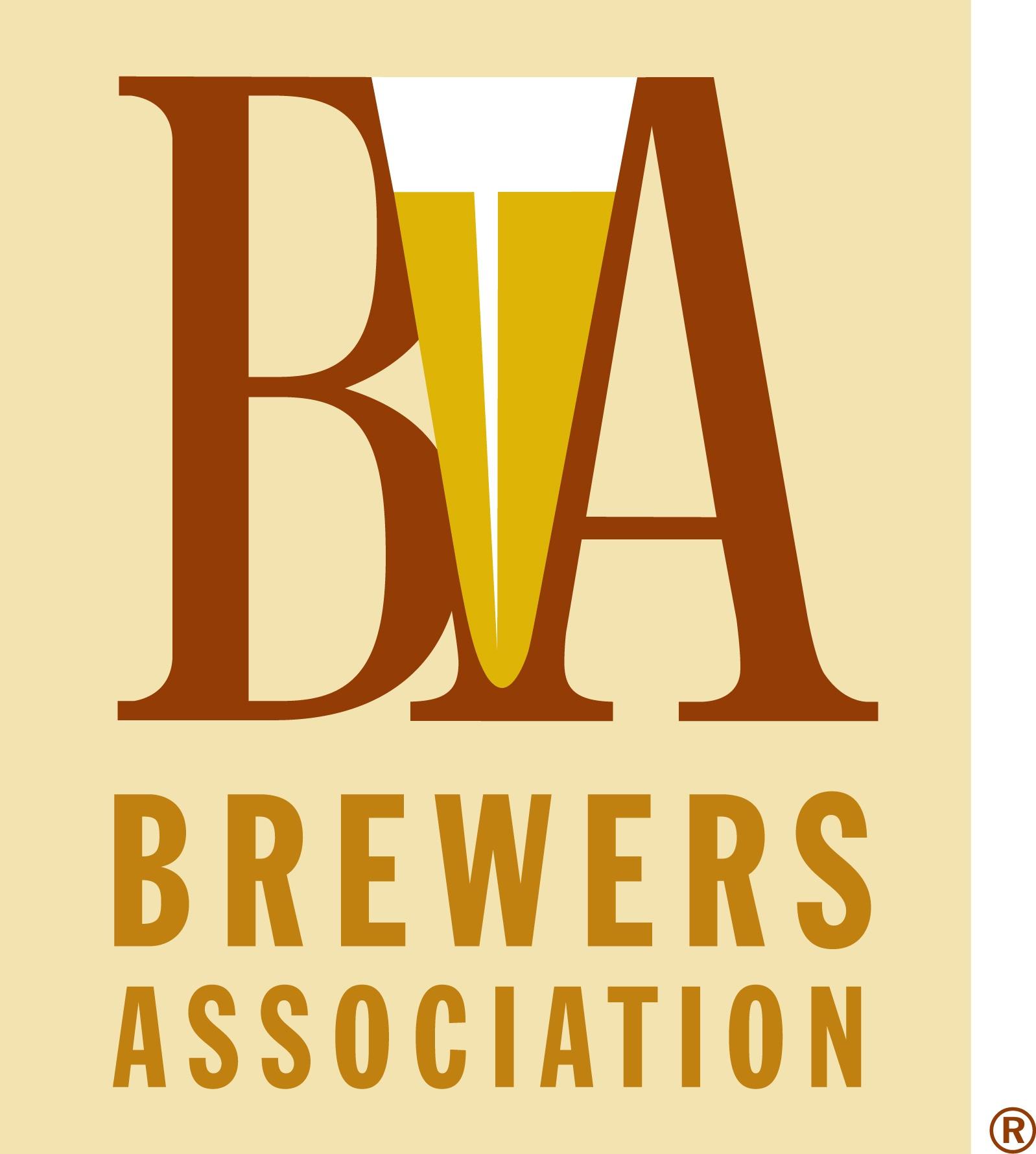 Qué es una fábrica de cerveza artesana según la Brewers Association