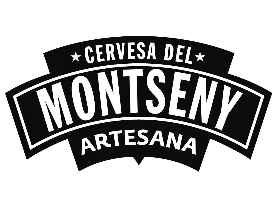 Cervesa del Montseny, líder en la producción de cerveza artesanal