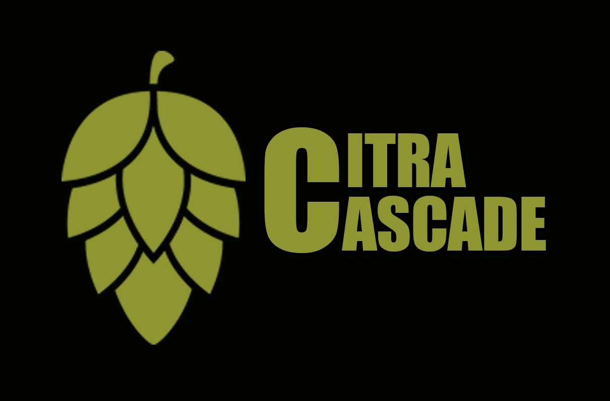 Obsesión por el Citra y el Cascade: dos lúpulos que todo brewer añade a su receta