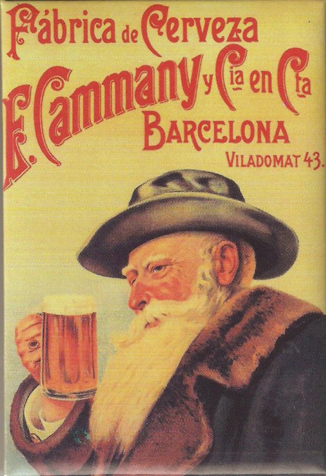 Antiguas Cerveceras: Listado por ciudades y municipios (Q-Z)