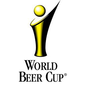 Los Juegos Olímpicos de la Cerveza no premiaron ninguna cerveza española