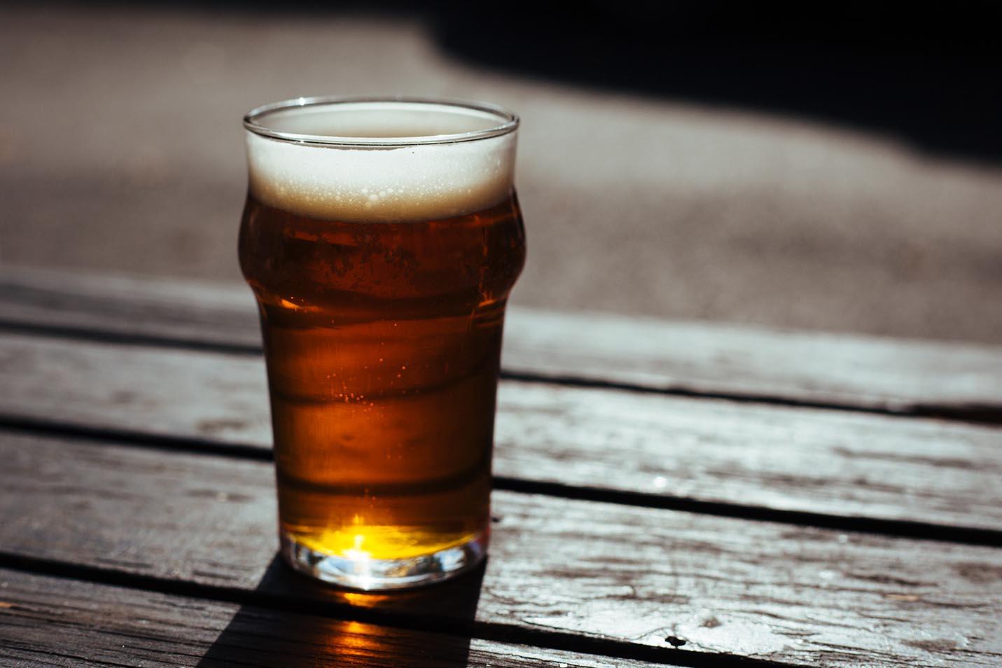 ¿Calidad o mediocridad? La importancia de evaluar técnicamente una cerveza artesana antes de venderla