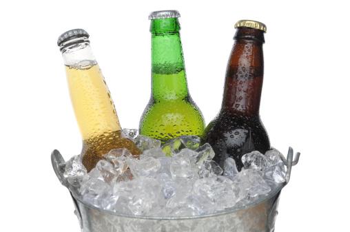 No rompáis la cadena de frío: salvad a la cerveza artesana