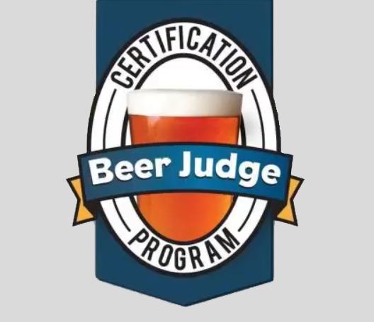 El BJCP confirma un nuevo examen de certificación de jueces en Barcelona