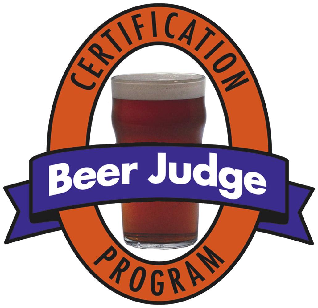 Cambios en las guías de estilo de cerveza del BJCP