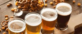 El potencial del cilantro en la elaboración de cerveza