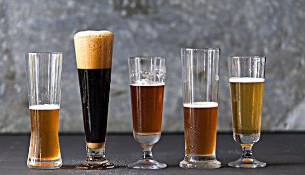 ¿Vale la pena la cerveza artesana?