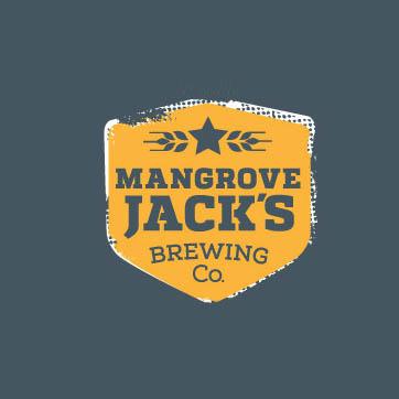 Levaduras Mangrove Jack's