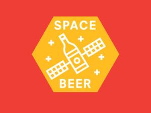 Hasta la cerveza y más allá