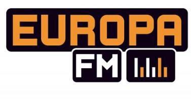 Cerveza Artesana en Europa FM