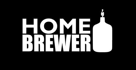 25 cerveceros competirán este sábado en el Primer Concurso de Homebrewers del Maresme