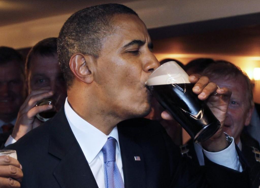 7 signos de que la cerveza artesana se ha convertido en tendencia